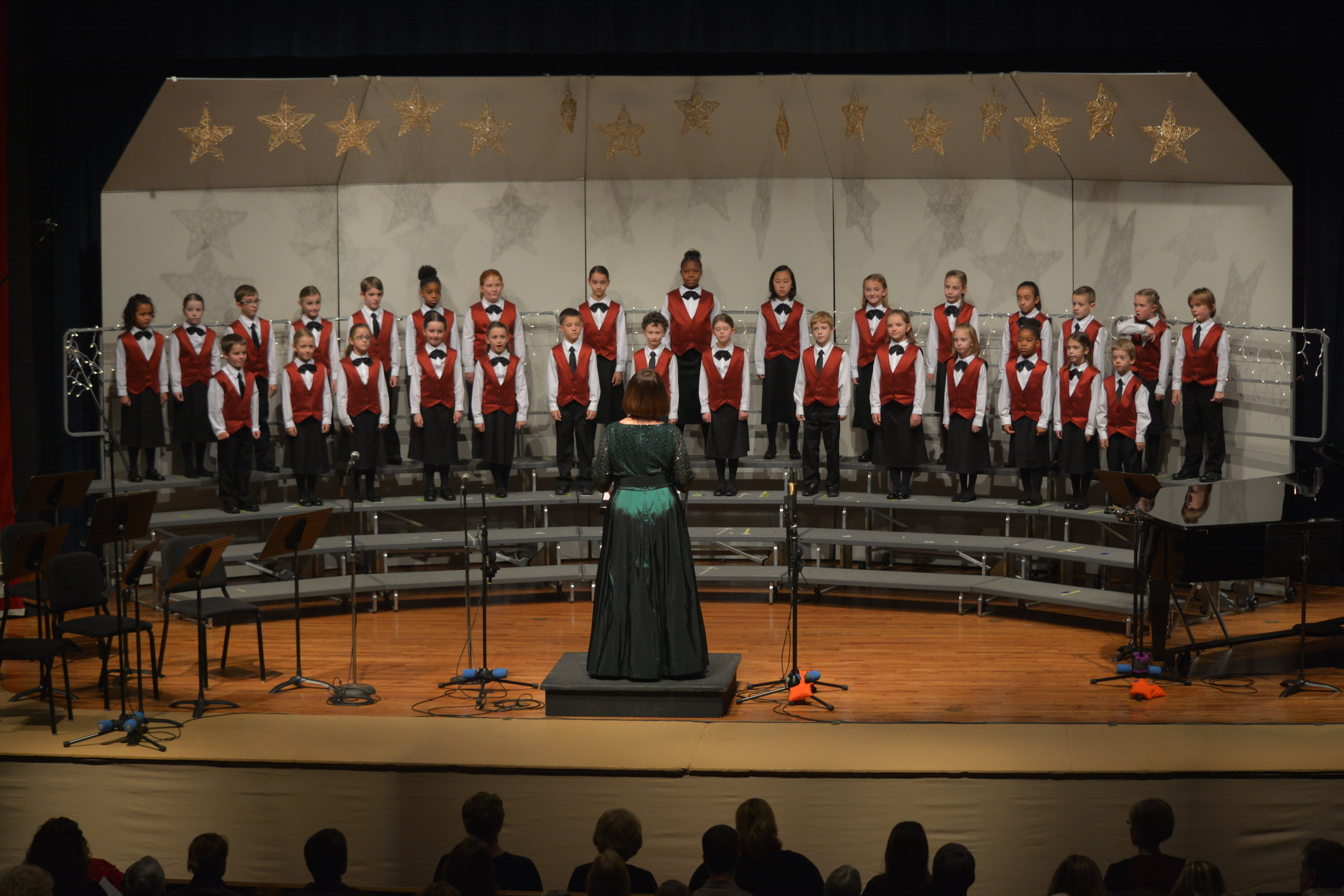 2016-12-04 Prep Choir 1 with Anderson.jpg