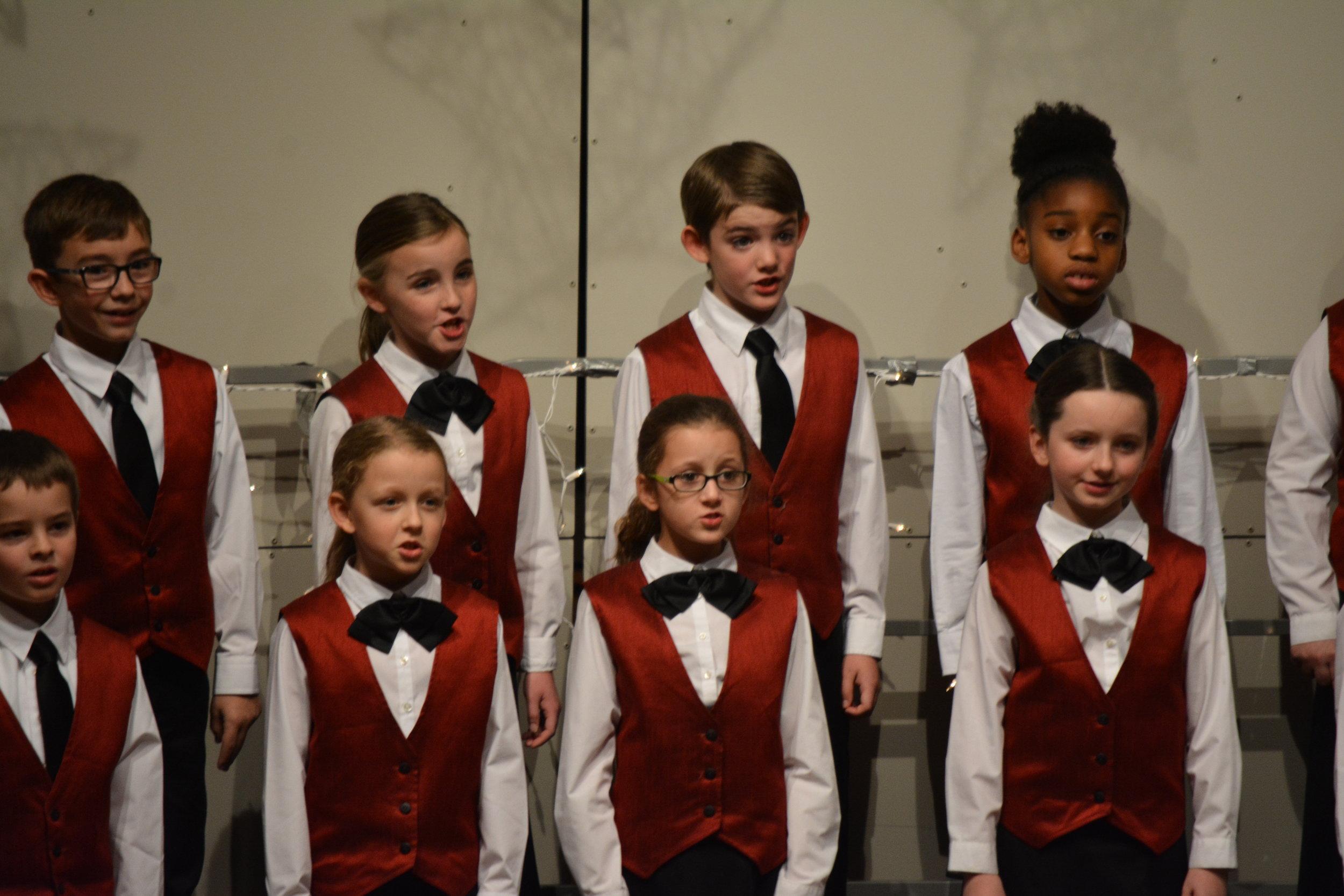 2016-12-04 Prep Choir 3 Singers 1.jpg