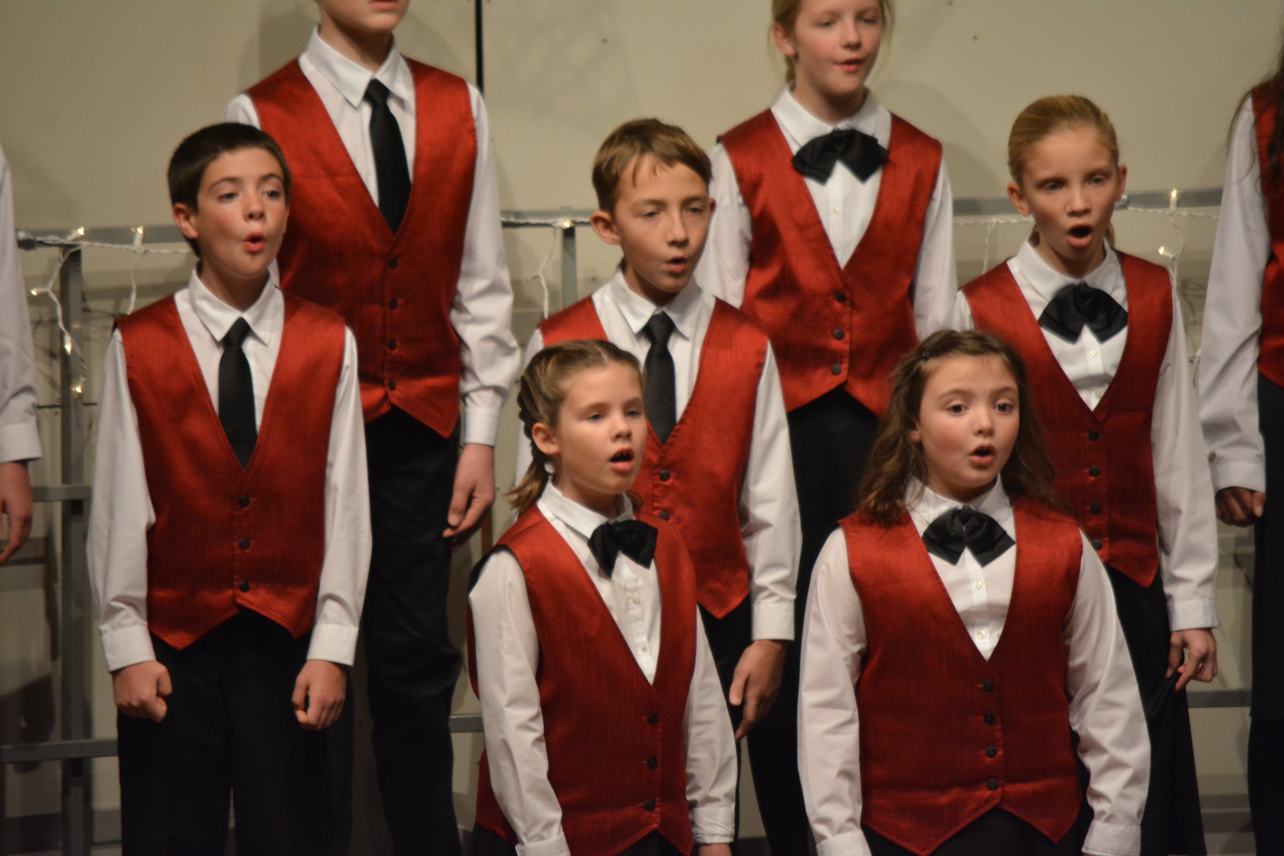 2016-12-04 Treble Choir 2.jpg
