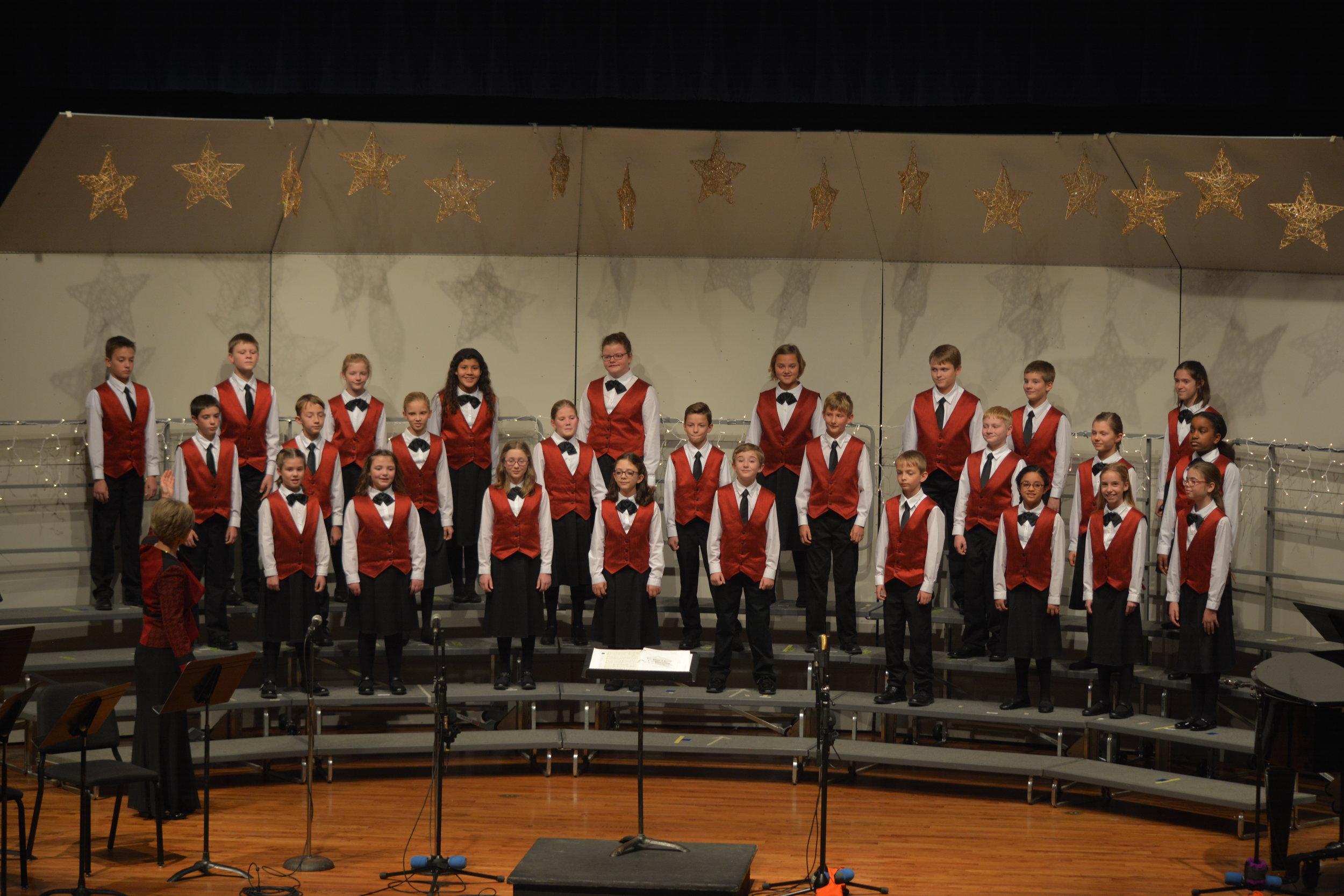 2016-12-04 Treble Choir 1 .jpg
