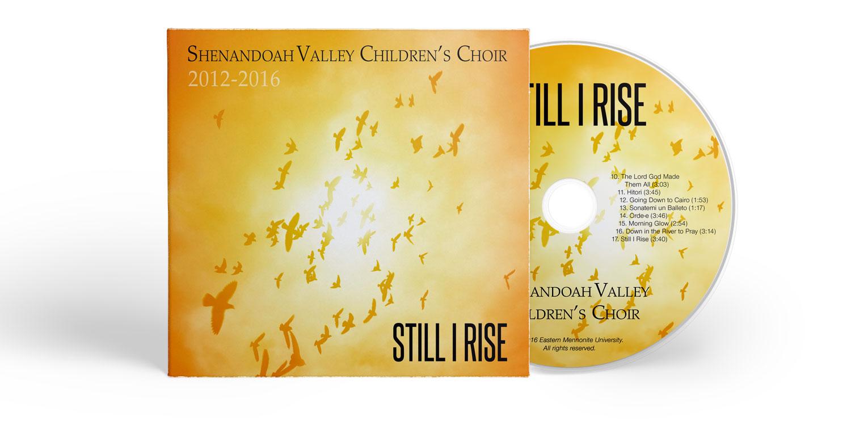 SVCC-CD-Mock-up.jpg