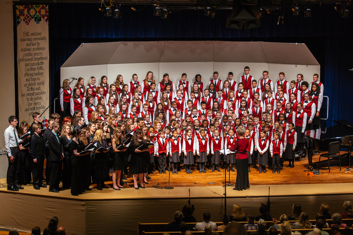 SVCC 25th Anniversary Concert SATURDAY-86.jpg