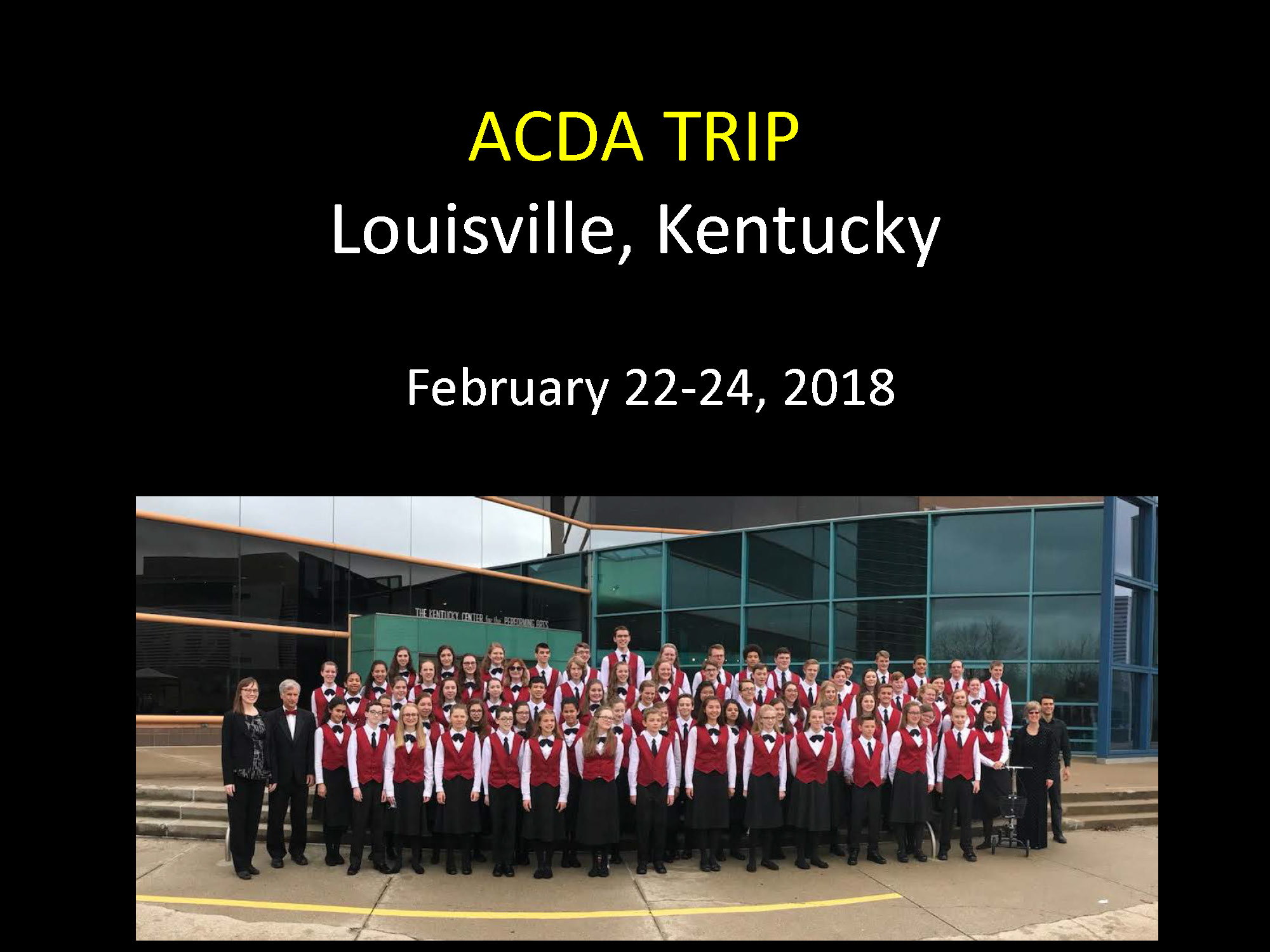 ACDA Louisville Pictures_Page_001.jpg