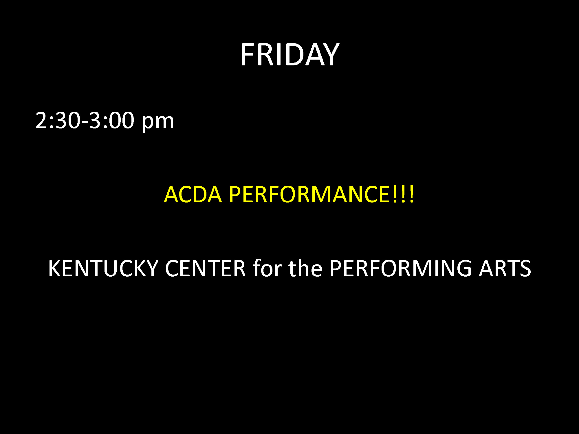 ACDA Louisville Pictures_Page_053.jpg