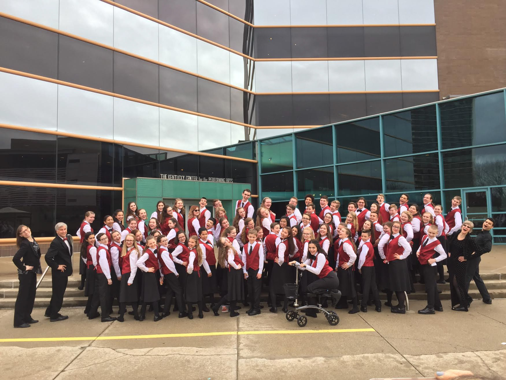 ACDA Louisville Pictures_Page_067.jpg