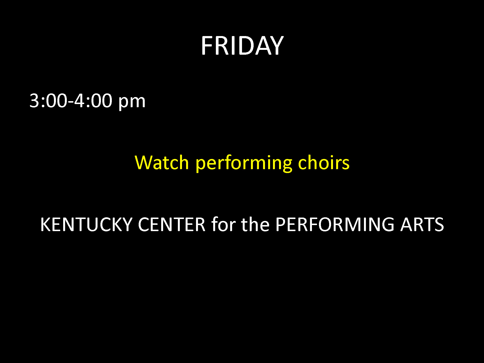 ACDA Louisville Pictures_Page_070.jpg