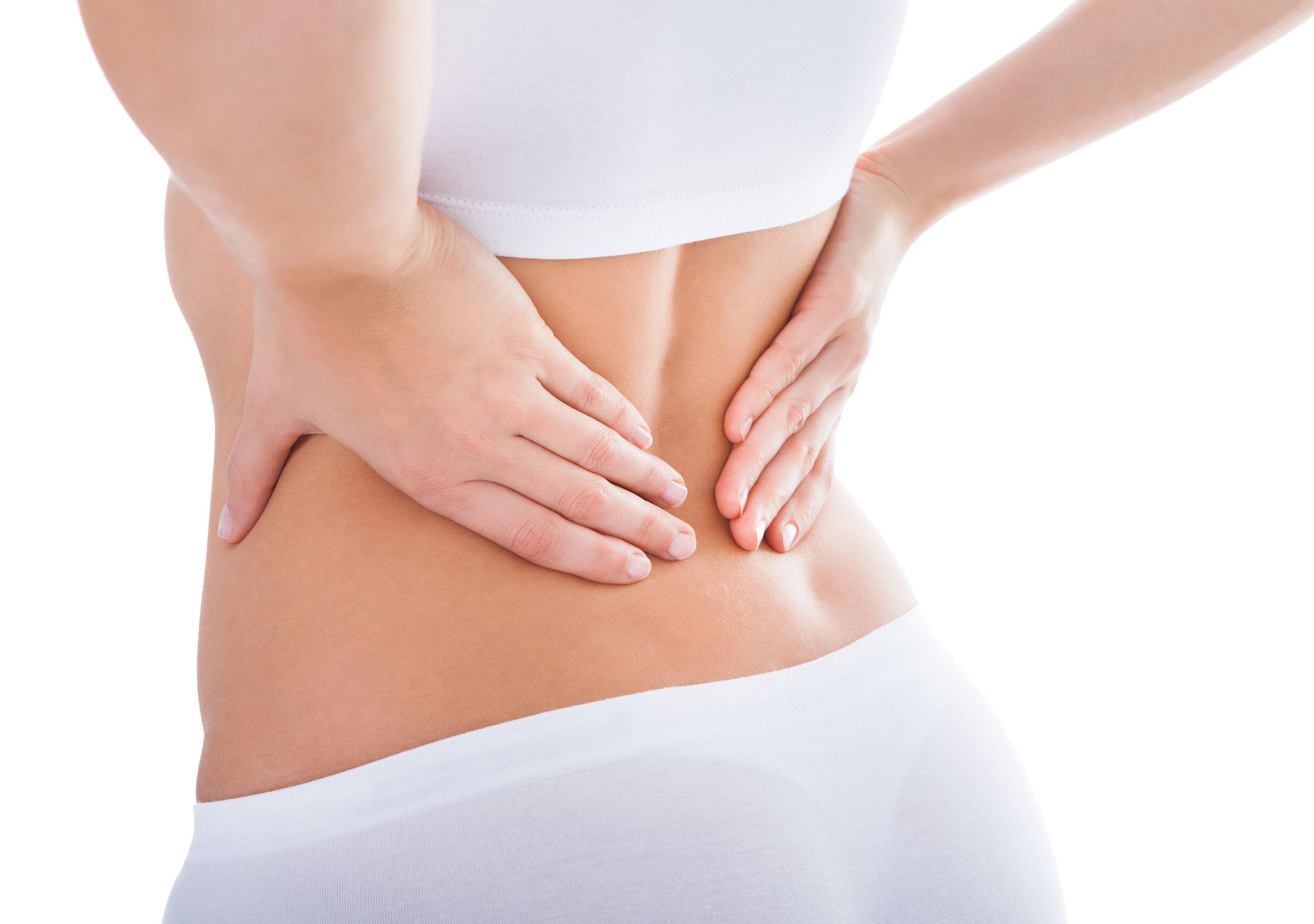 exercises-for-lower-back-pain.jpg