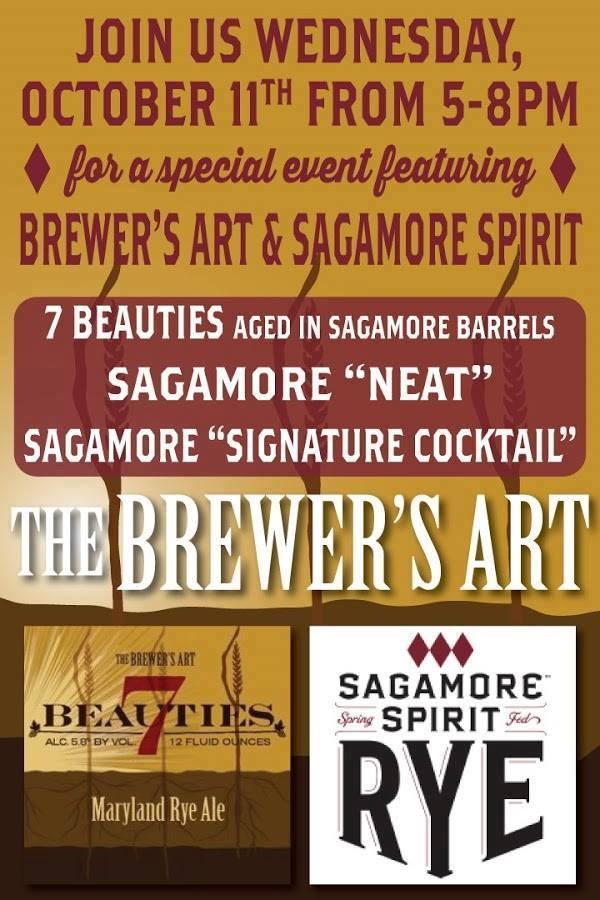 sagamore event.jpg