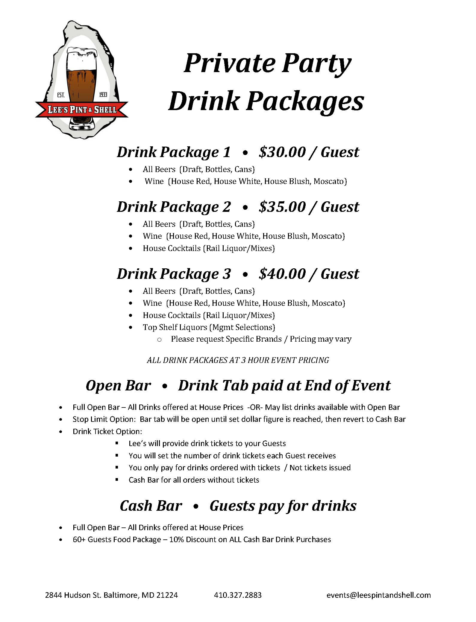 Private Party Drink Packages.png