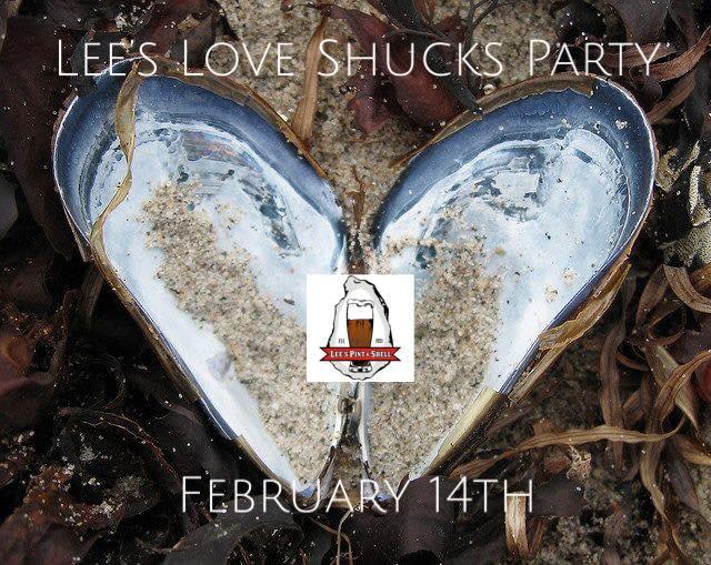 Love Shucks.jpg