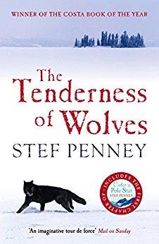 Tenderness of Wolves.jpg