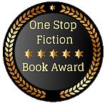 book award v2.png