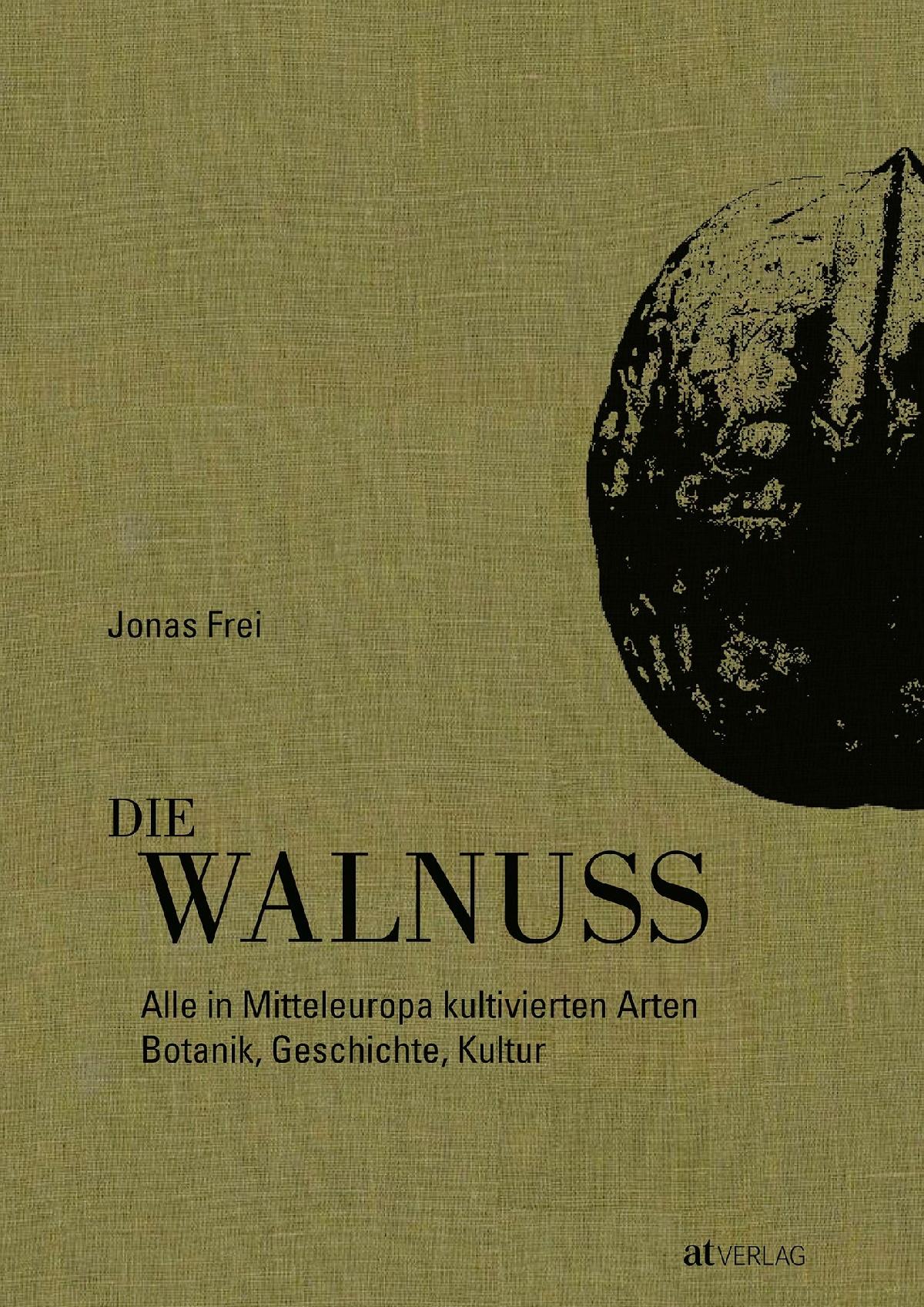 DIE WALNUSS - Eine Monographie über die Walnussgewächse. - Der Walnussbaum ist einer der malerischsten Bäume unserer Landschaft, sein Holz eines der edelsten unserer Klimazone, und die Nüsse gelten als gesunde Delikatesse. Dieses Buch fasst das reichhaltige Wissen über die Walnuss und ihre überraschend vielfältige Kultur und Tradition zusammen. Die Echte Walnuss, Juglans regia, ist nur eine Art einer formenreichen Pflanzenfamilie, deren natürliche Verbreitung vier Kontinente umfasst. Von insgesamt etwa 60 sind 30 Arten und einige Kreuzungen in unseren Parkanlagen anzutreffen. Dazu zählen auch Hickorys, Flügelnüsse und botanische Raritäten wie die Zapfen- oder Ringflügelnuss. In eigenen Kapiteln zu Kultur, Geschichte, Biologie und Landschaftsarchitektur wird die Pflanzenfamilie aus unterschiedlichen Perspektiven beleuchtet. Erstmals werden alle in Mitteleuropa kultivierten Arten und Hybriden in detaillierten, reich bebilderten Porträts vorgestellt. So lassen sich auch Exoten wie Schwarznuss, Mandschurische Walnuss oder Ferkelnuss in Parkanlagen, Baumschulen oder Gärten einfach richtig bestimmen.Dieses Buch ist zur Zeit in Erarbeitung und erscheint im Herbst 2019 beim AT Verlag. Vorbestellen: at-verlag.ch