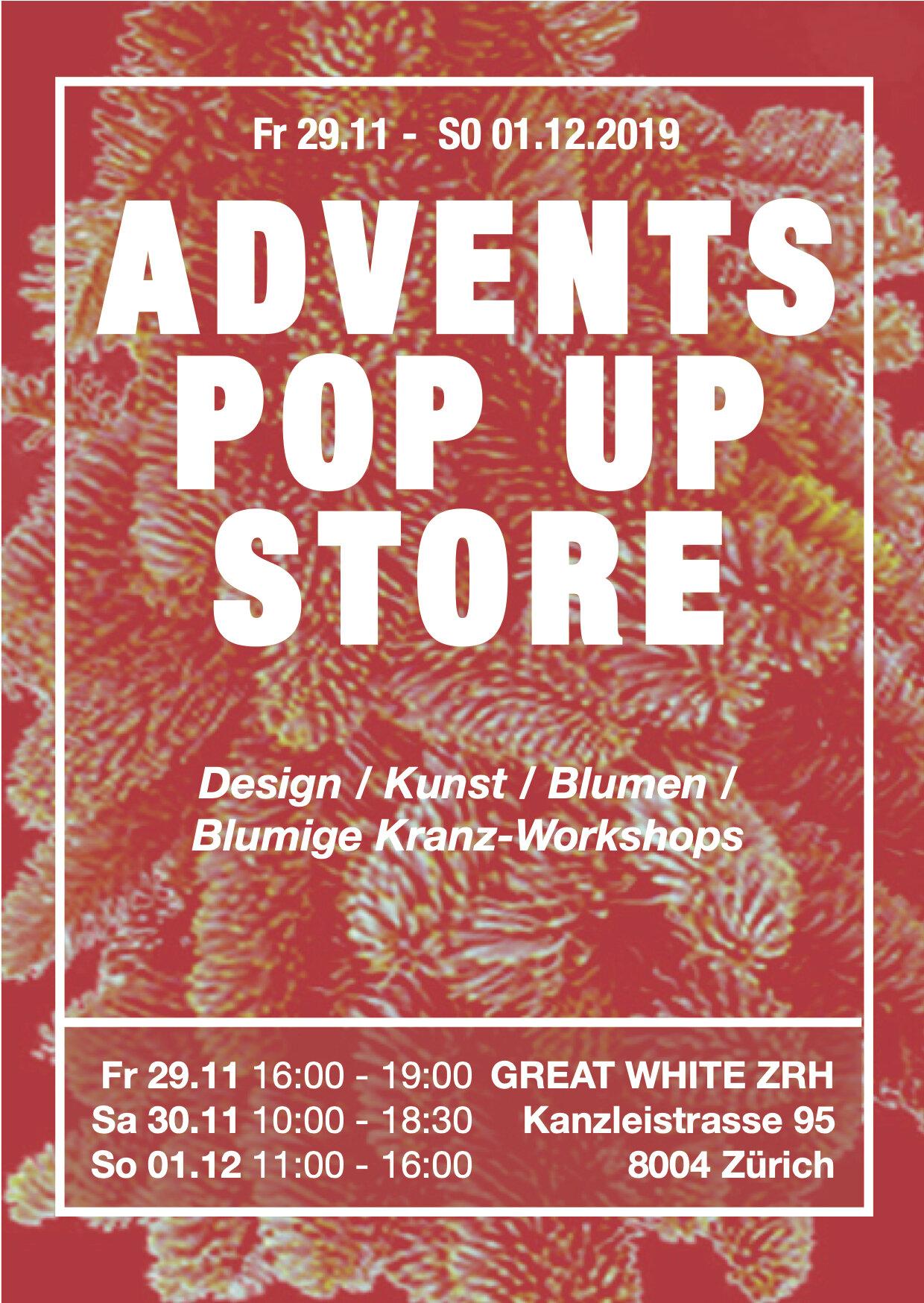 advents_popup_flyer Kopie.jpg