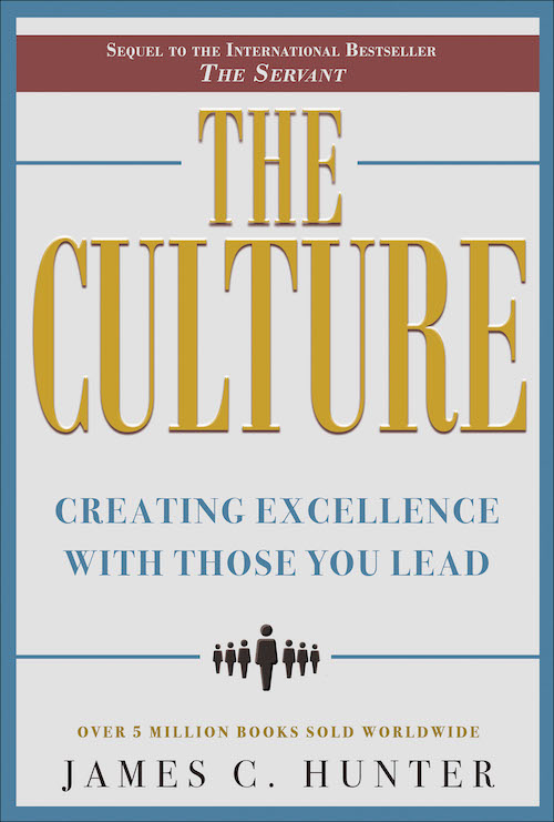 the-culture-cover-500.jpg