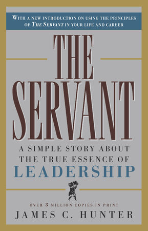 the-servant.jpg