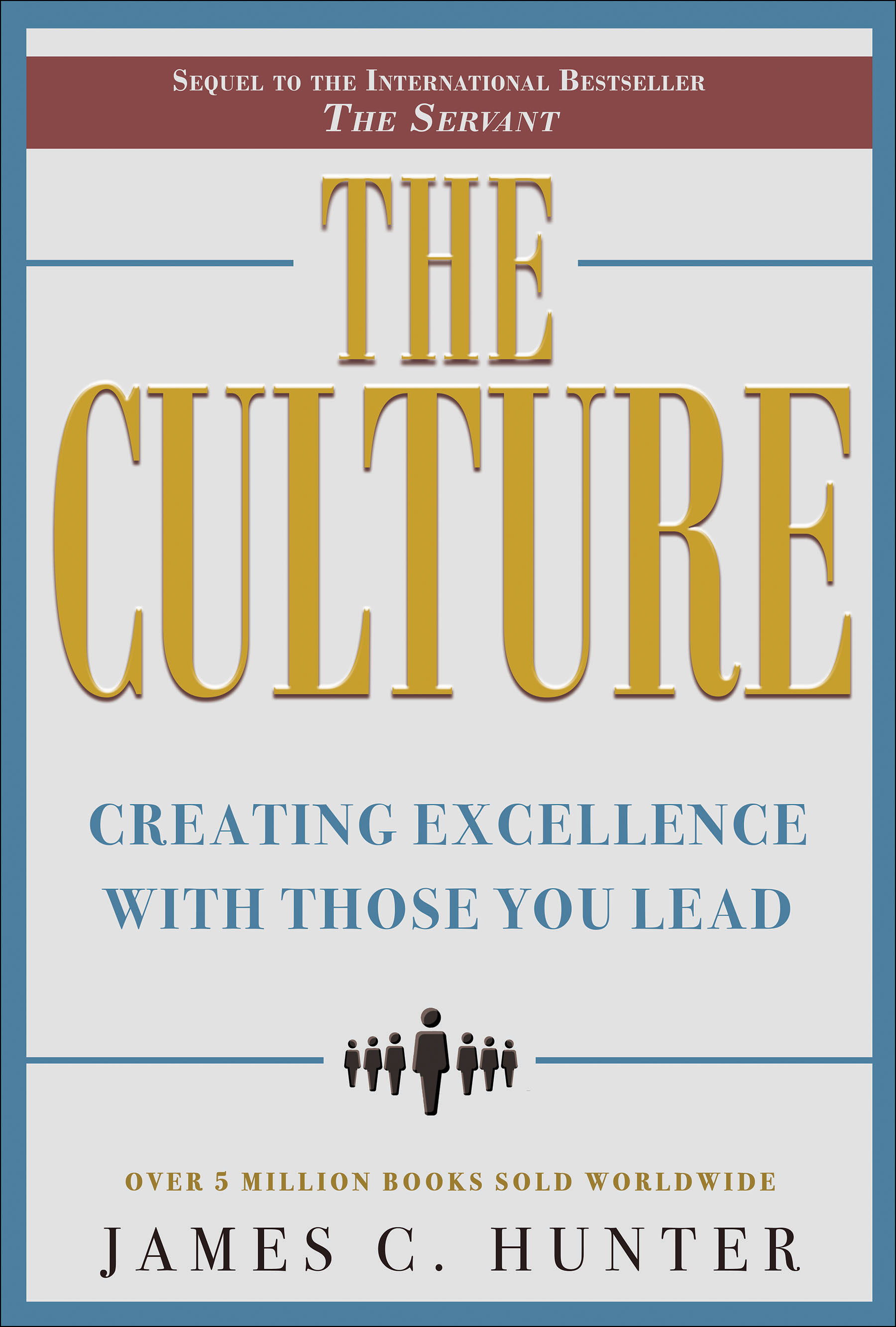 the-culture-cover.jpg