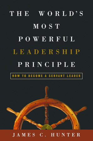 worlds-most-powerful-leadership-principle.jpg