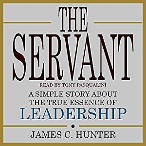 the-servant-audiobook.jpg