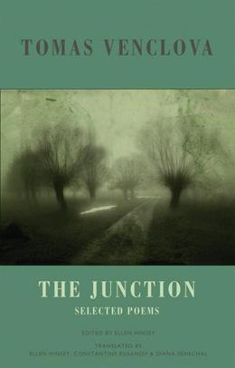 The_Junction_Cover.jpg