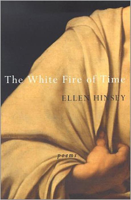 White fire image.jpg
