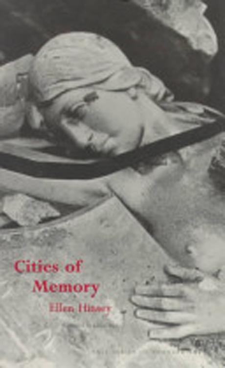 Cities of memory image.jpg