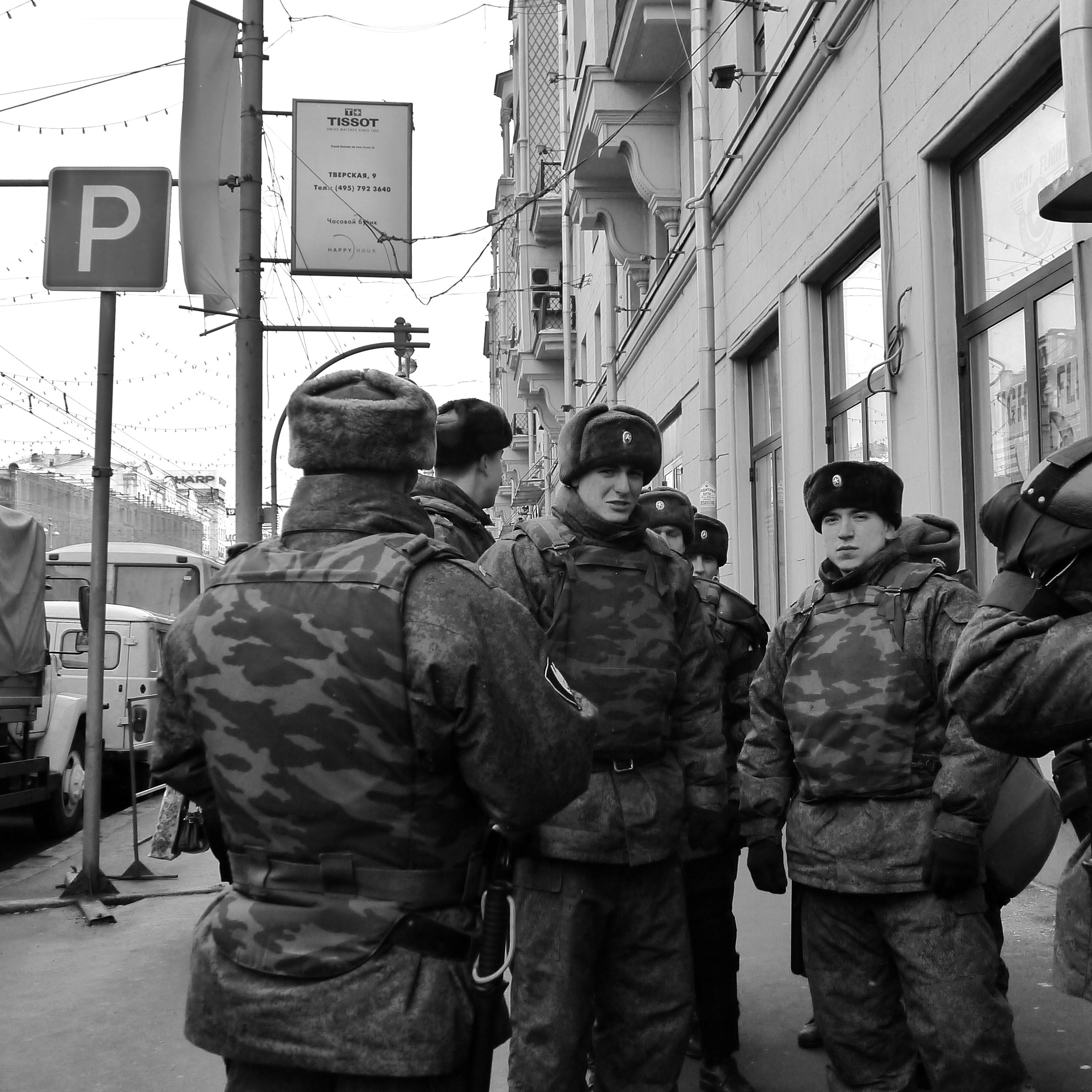 17_Untitled_Moscow_2012_medium-format.jpg