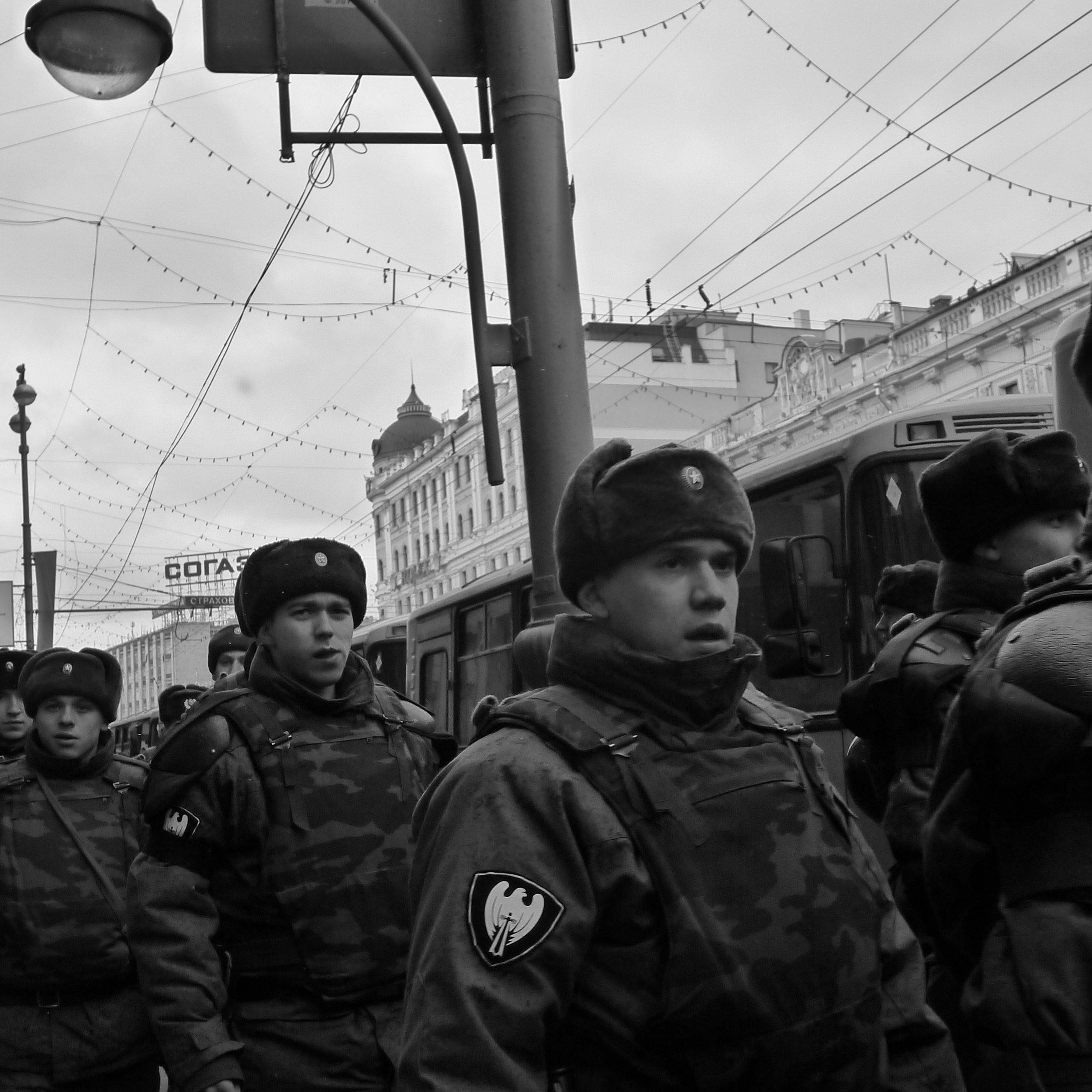 18_Untitled_Moscow_2012_medium-format.jpg