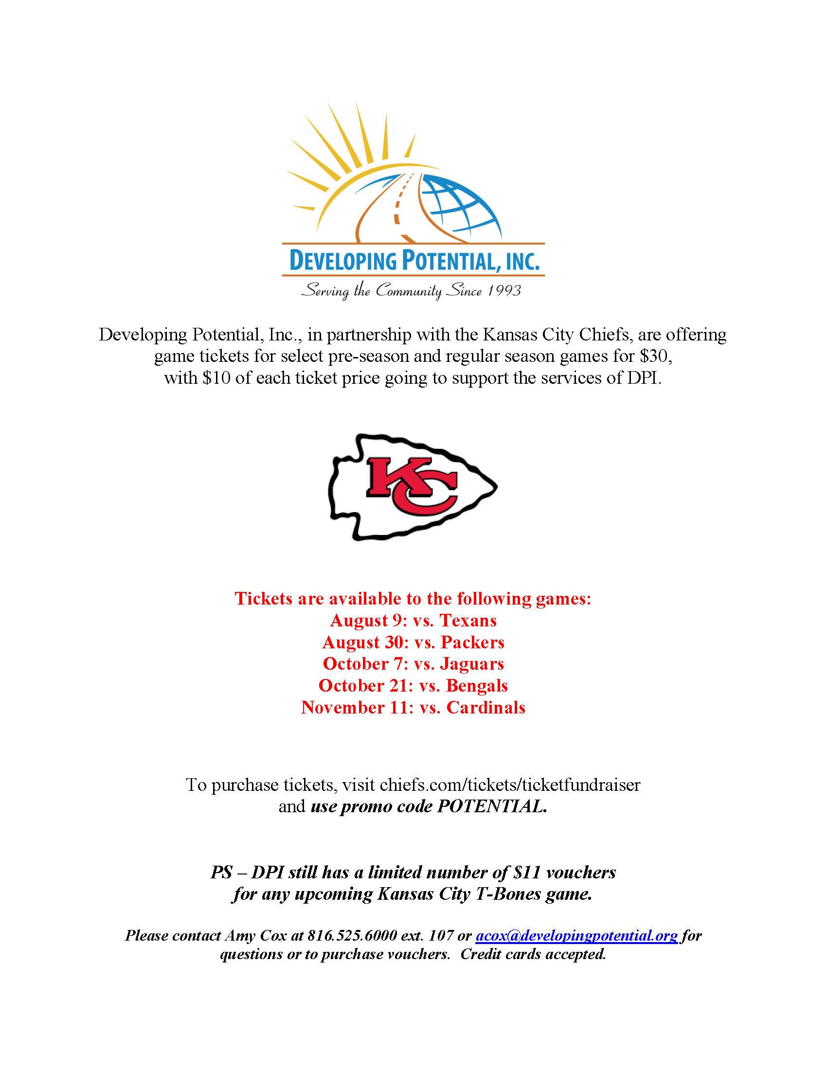 DPI KC Chiefs fundraiser flyer 2018.jpg