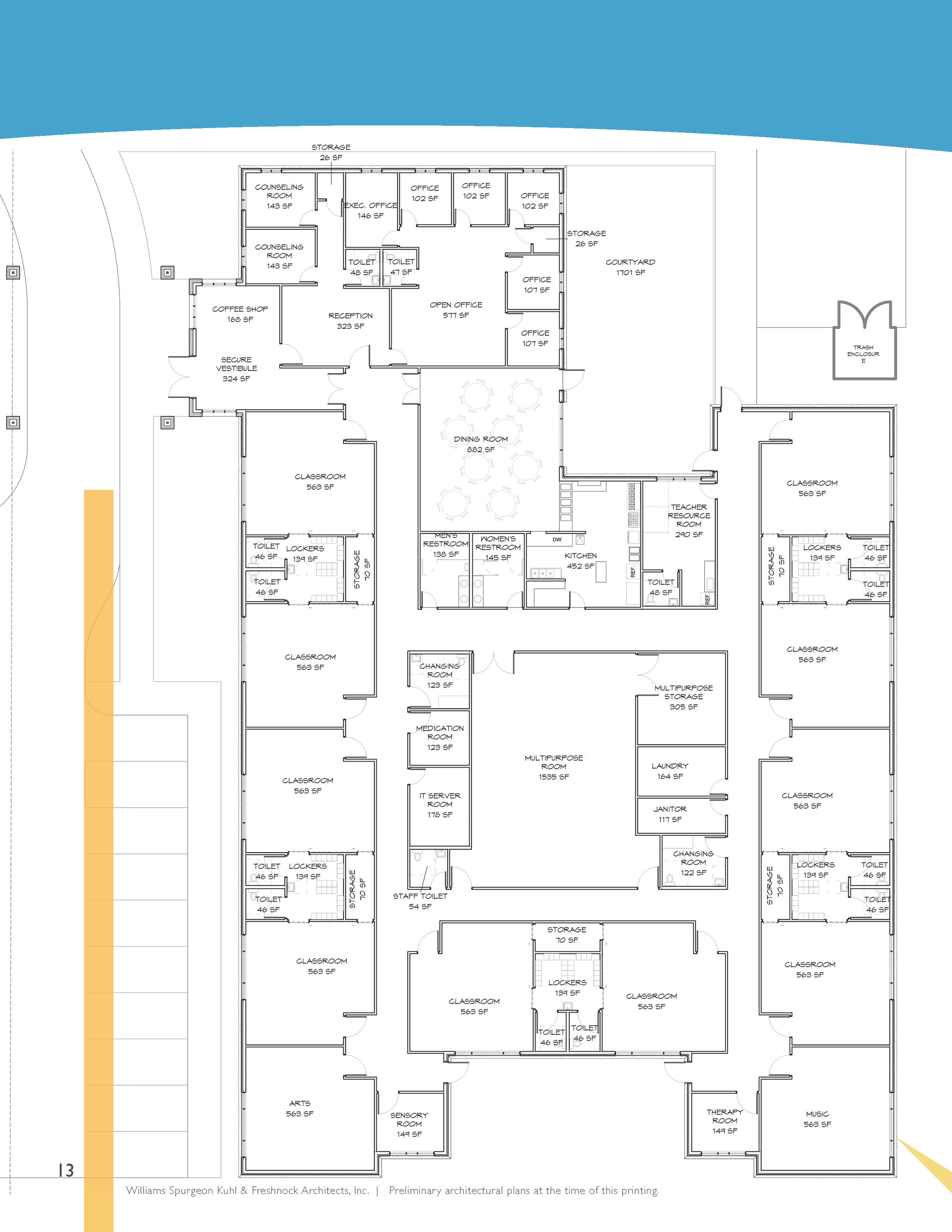New Facility Floor Plan.jpg