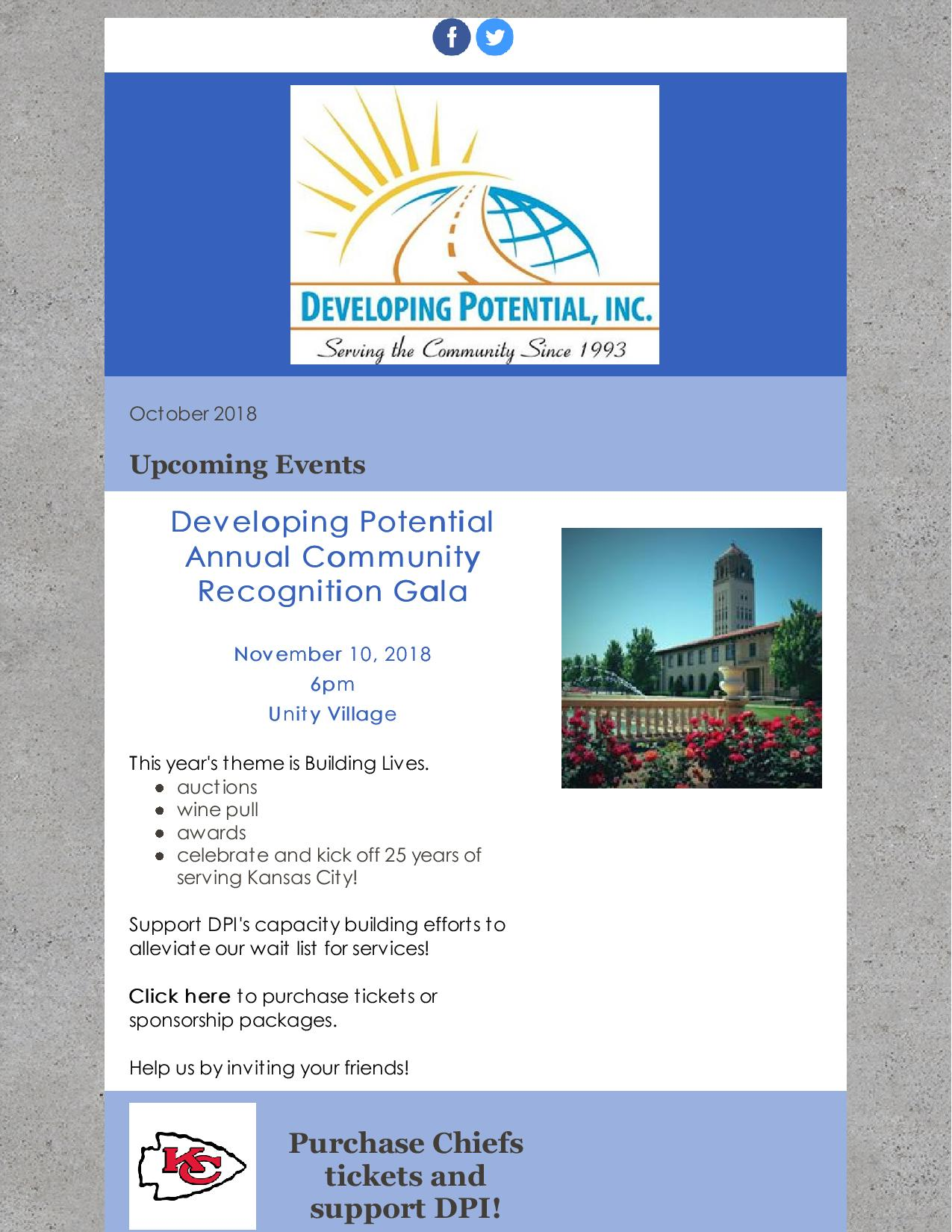 Upcoming Events October 2018-page-001.jpg