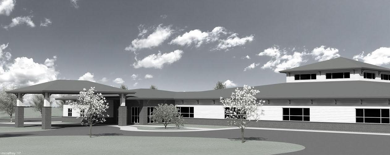 DPI New Facility.jpg
