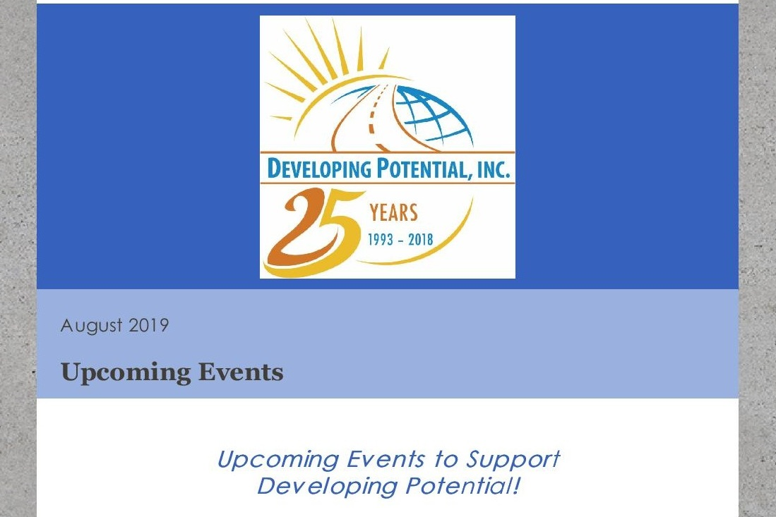 Upcoming%2BEvents%2BAugust%2B2019-page-001.jpg