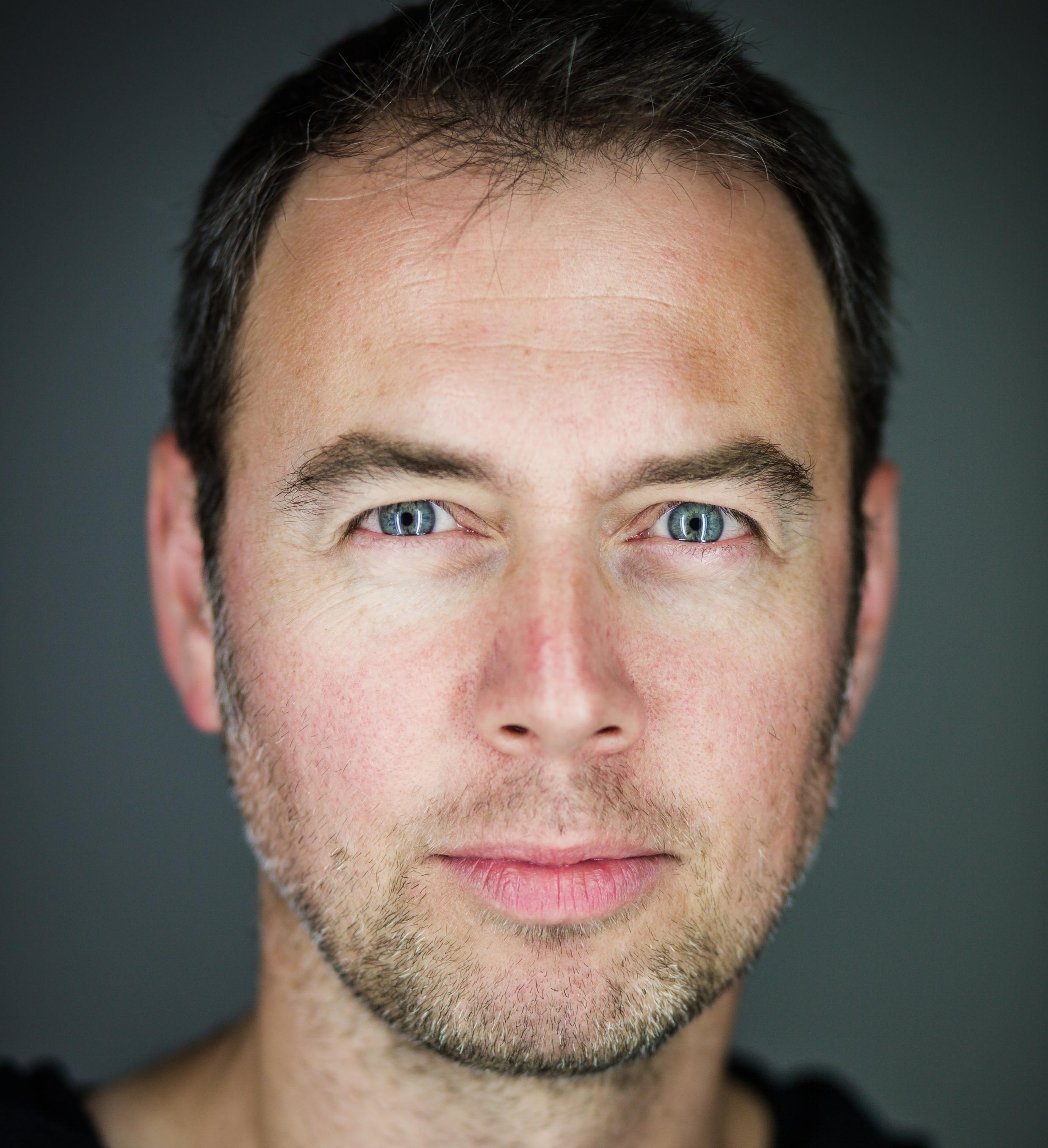 Foto Markus Heingärtner