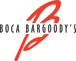 Boca Bargoody's Stores