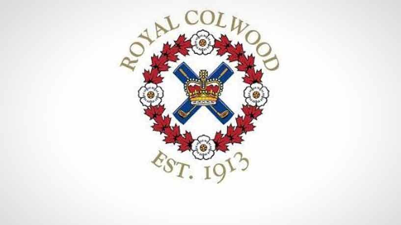 1-royal-collwood.jpg