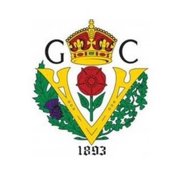 vgc logo.jpeg