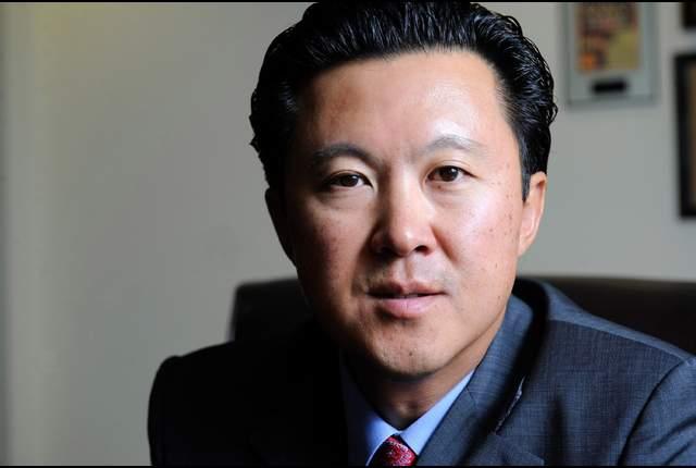 Mr. Jimmy Lee