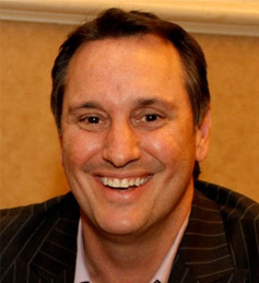 Dr. Mark Guadagnoli