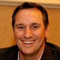 Mark Guadagnoli.jpg