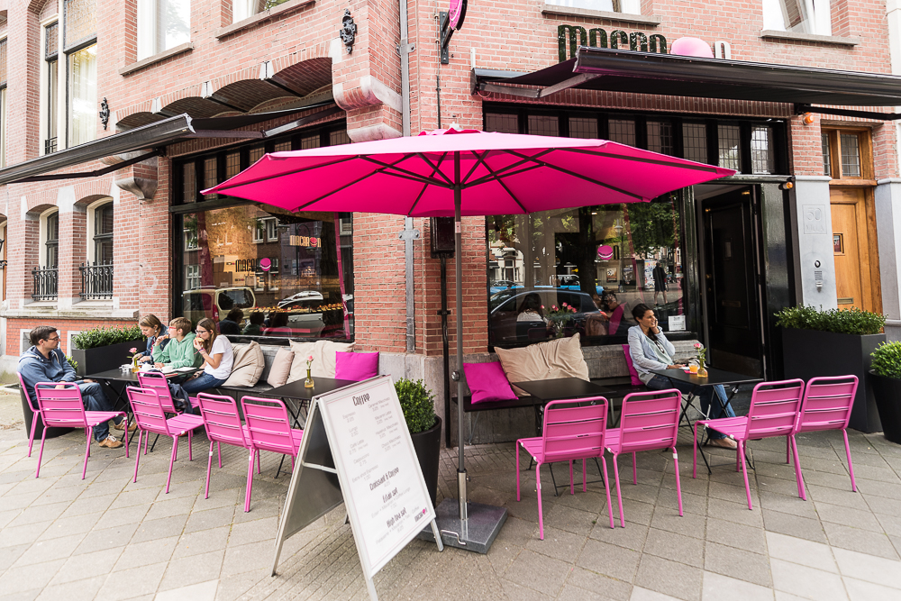 Macaron -  Maikel Thijssen Photography Amsterdam - www.maikelthijssen.com (1 van 4).jpg