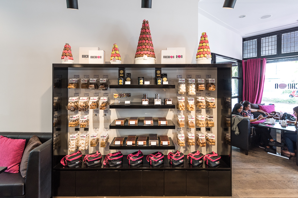 Macaron -  Maikel Thijssen Photography Amsterdam - www.maikelthijssen.com (3 van 4).jpg