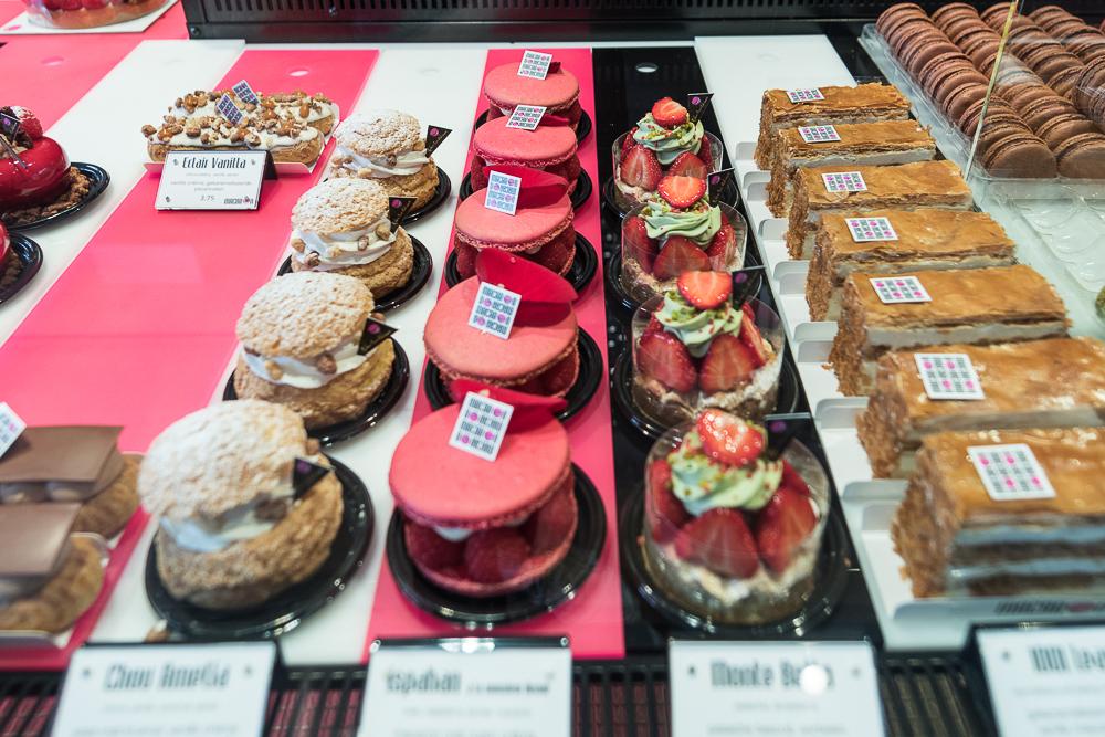 Macaron -  Maikel Thijssen Photography Amsterdam - www.maikelthijssen.com (4 van 4).jpg