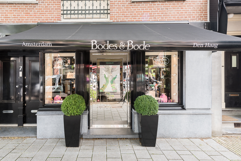 Bodes & Bode - Maikel Thijssen Photography - www.maikelthijssen.com.jpg