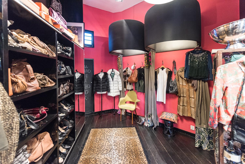 By Danie Vintage Store - Maikel Thijssen Photography - www.maikelthijssen.com-3.jpg