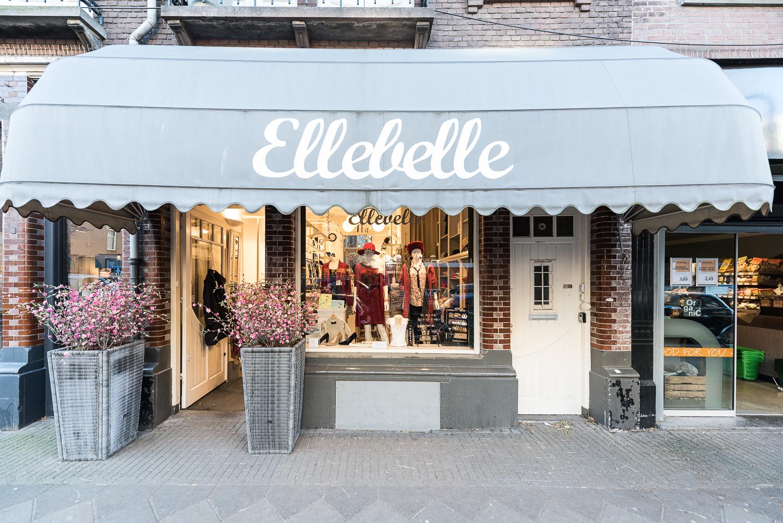 Ellebelle - Maikel Thijssen Photography - www.maikelthijssen.com.jpg