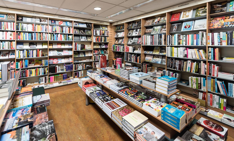 Boekhandel Mulder - Maikel Thijssen Photography - www.maikelthijssen.com-2.jpg