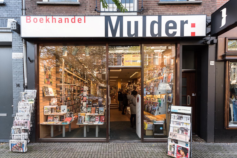 Boekhandel Mulder - Maikel Thijssen Photography - www.maikelthijssen.com.jpg