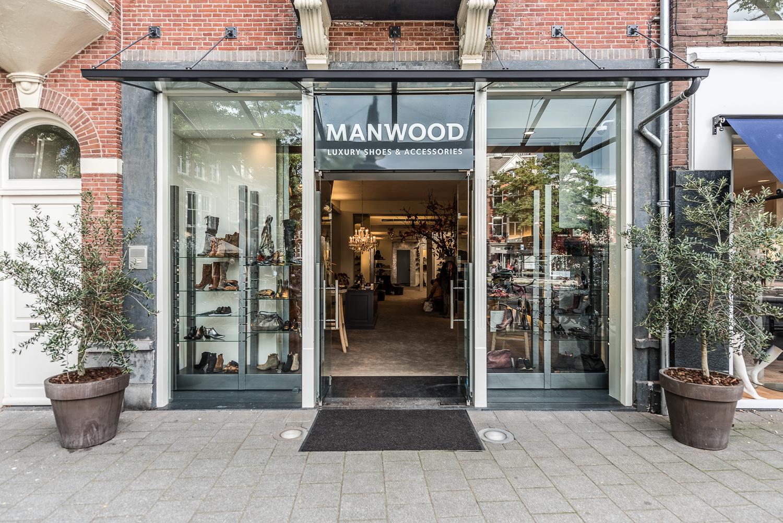 Manwood - Maikel Thijssen Photography (1 van 3).jpg