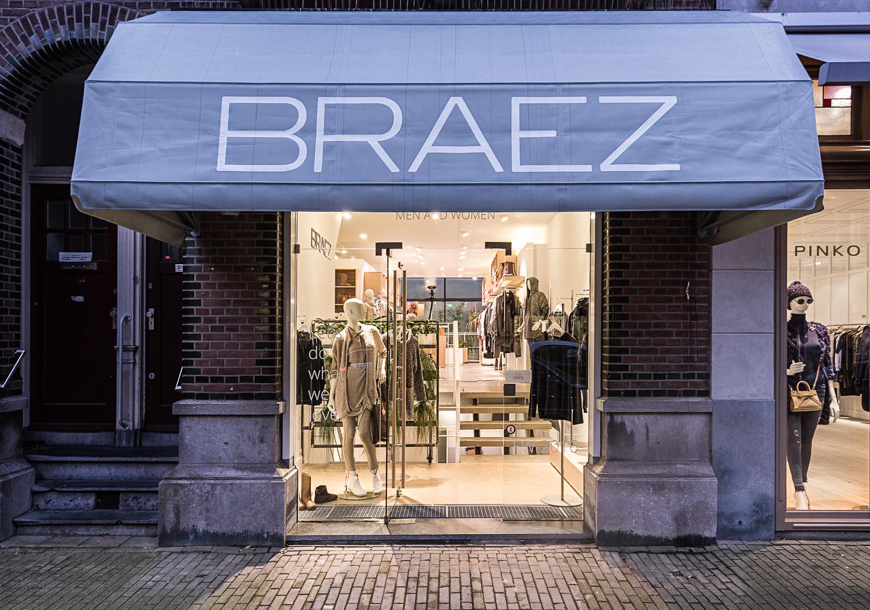 BRAEZ - Maikel Thijssen Photography - www.maikelthijssen.com.jpg